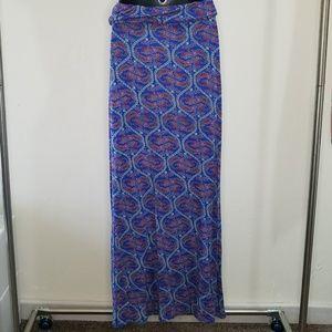 B Jewel Skirts - B Jewel - skirt